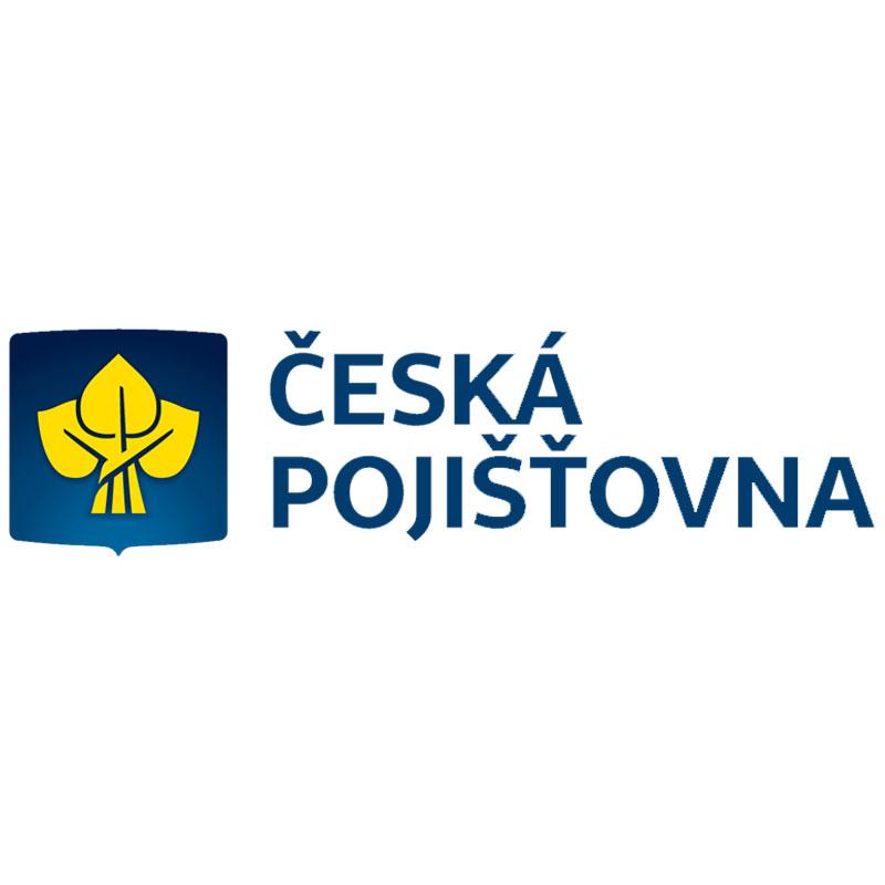 reference Česká pojištovna