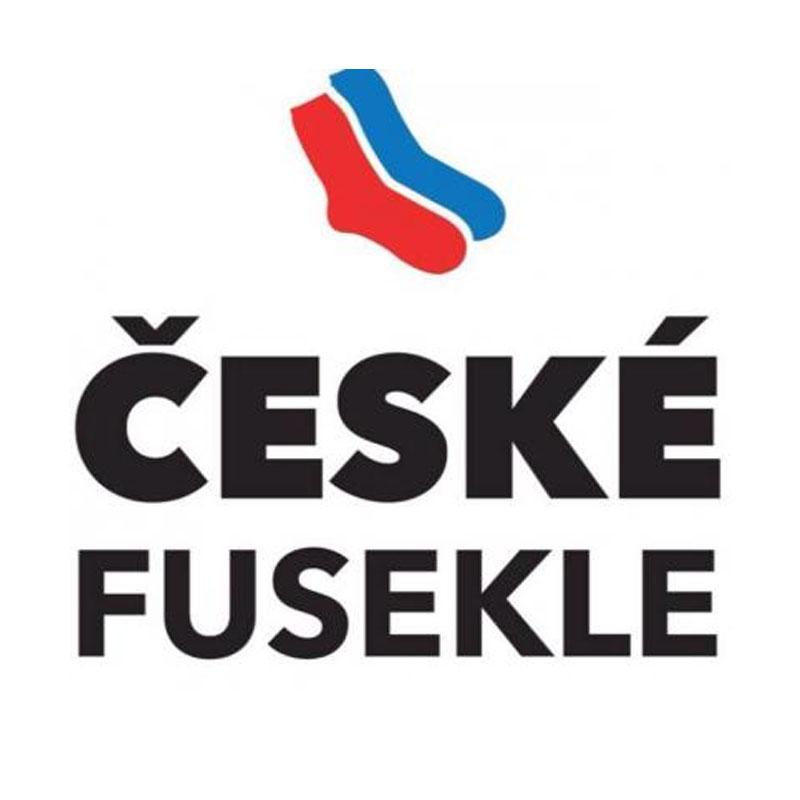 reference České fusekle