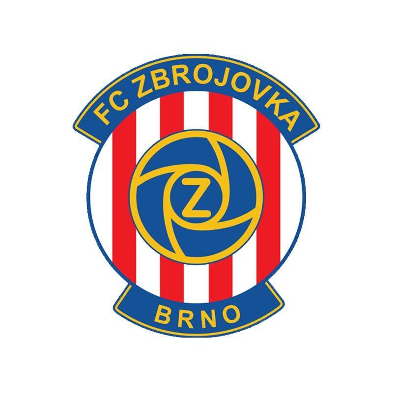 reference FC Zbrojovka Brno